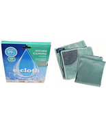 E-Cloth Cuisine Paquet - $22.46