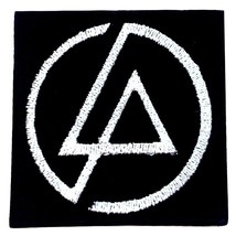 Linkin Park Embroidered Rock Patches Sew Iron On Badge Jacket Jeans Appl... - $2.88+