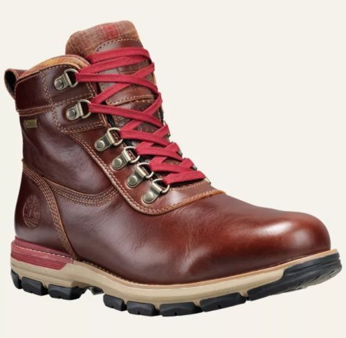 Timberland Heston GORE TEX Insulated Boot and 50 similar items