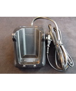 Samsung Desktop Charger Cradle DTC350 Charges 2 batteries for SCH-3500 - $20.79