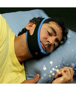 1Pc Help Stop Snoring Nasal Anti Snore Headband ! Only $24.95 ! - $24.95