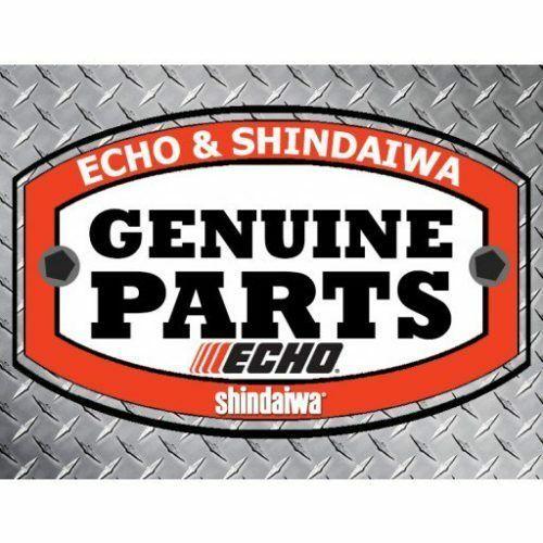 CS//QV-670 Genuine Echo piston kit CSG-680 Part # P021002791