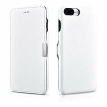 Mobiskin Tasche für Apple iPhone 8 Plus und iPhone 7 Plus (5.5 Zoll) | C... - $44.62