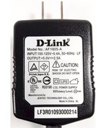 HEAVY DUTY Replacement AC Adapter / Power Supply / Charger for Marantz D... - $9.95