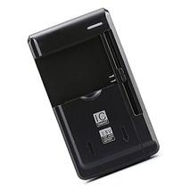 LG Stylo External Battery Charger Travel Dock USB 51YF LS770 MS631 H634 ... - $13.92