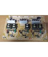 Sony KDL-46XBR8 - Power Supply (1-877-581-11) - $34.64