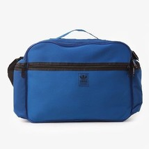 Adidas Originals Tubular Airliner Bag Shoulder Messenger Bag - S20060 - ... - $45.31