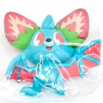 Funko Paka Paka Fruit Bats Series 1 Bree Strawberry 1:9 Super Common Figure image 2