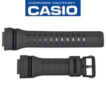 Genuine CASIO  Watch Band Strap AQ-S810W-1A AQ-S810W W-735H W-736 AEQ-11... - $14.13