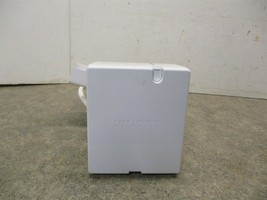 GE REFRIGERATOR ICE MAKER PART# WR30X10012 - $33.00