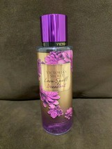 VICTORIAS SECRET Love Spell Decadent Fragrance Mist Limited Edition  - $15.03