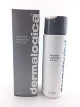 Dermalogica Essential Cleansing Solution 8.4oz 250ml Fast Free Shipping - $34.64