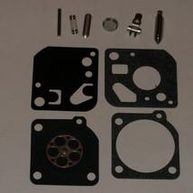 Troy Bilt TB70SS Zama Carburetor Repair Kit Oem RB-98 - $9.85