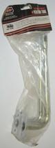 Modern Home Products DV22B Dual Venturi Tube for Sunbeam Grills image 1