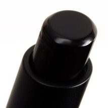 MAC LIPTENSITY LIPSTICK ~ STALLION ~ NIB - $12.99