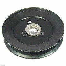 Stens #275-515 Spindle Pulley MTD 756-0969 MTD 600 Series 1998 And Older... - $15.69
