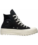 Women's Converse Chuck Taylor All Star Lift Ripple Hi, 561671C Multi Siz... - $99.95