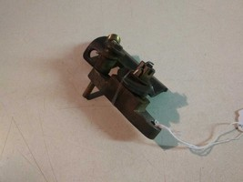 Craftsman Husqvarna Ayp Hydro Gear Transmission Brake Assembly 532178329 - $28.63
