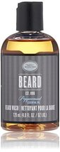 The Art of Shaving Beard Wash, 4 fl. oz. image 5