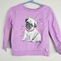 Garaminals 3T Sweatshirt - $5.00