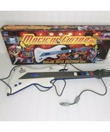 playstation 1 Magical Guitar controller Top way - $66.75