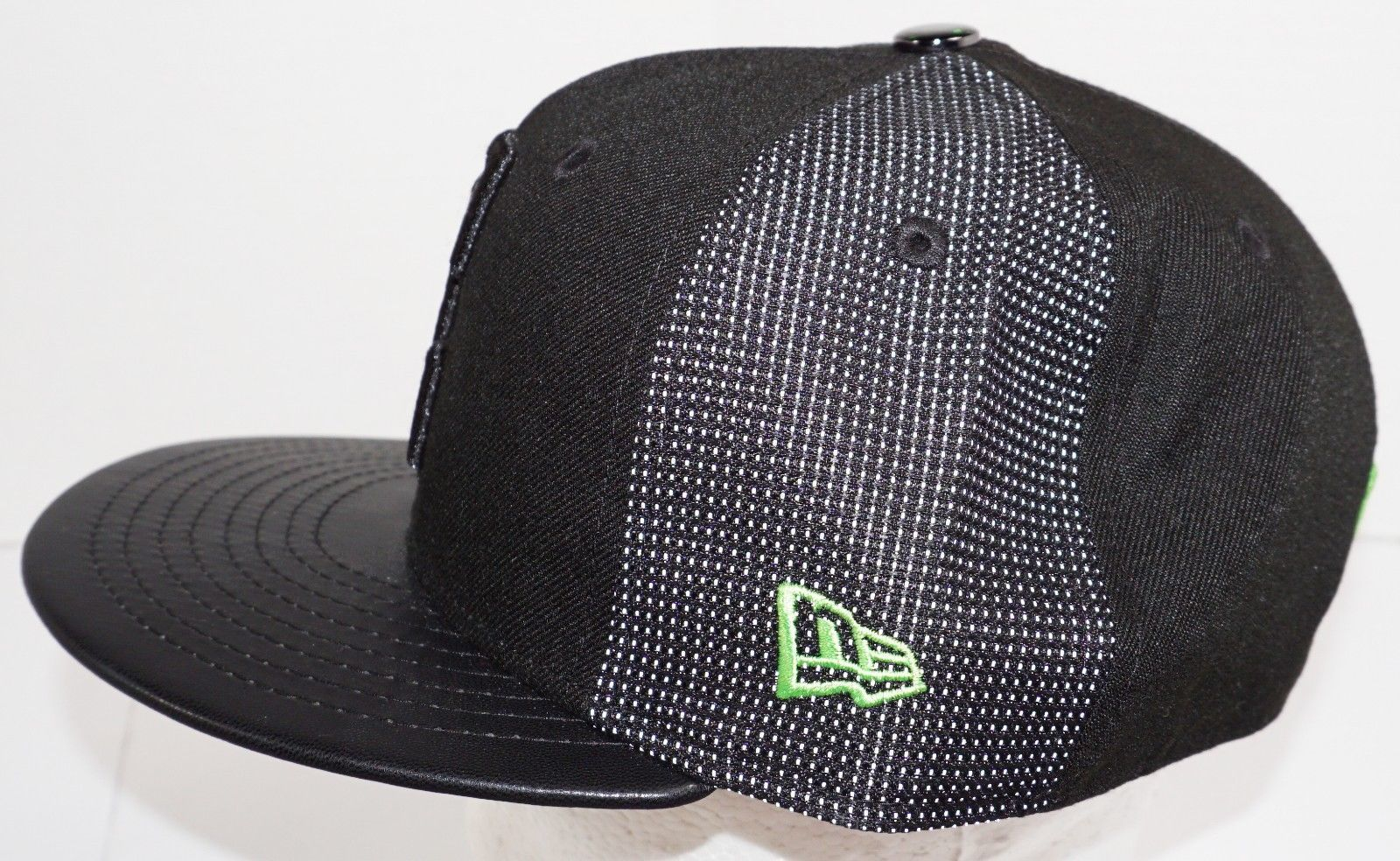 amazing selection sale uk factory price Los Angeles La Clippers Tonal Emboss Hat - and 10 similar items