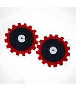 Homestuck Dave Strider Turntables Cosplay Props - $61.75