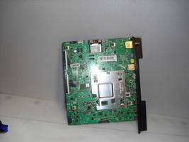 bn94-13278b,  bn41-02635  main  board  for  samsung  un65nu7100f - $69.99