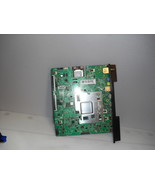 bn94-13278b,  bn41-02635  main  board  for  samsung  un65nu7100f - $69.99