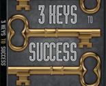 3 keys box thumb155 crop