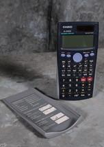 CASIO fx-300ES Scientific Calculator - $9.99