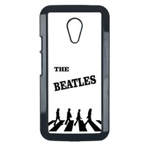 Beatles Motorola Moto G case Customized premium plastic phone case, desi... - $10.88
