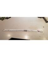 Samsung BN96-29074A 2 led strips - $18.50