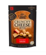 Keto snacks: Umland's low carb Gouda Crunchy Cheese Bites 1.9 oz 3 pack ... - $20.79