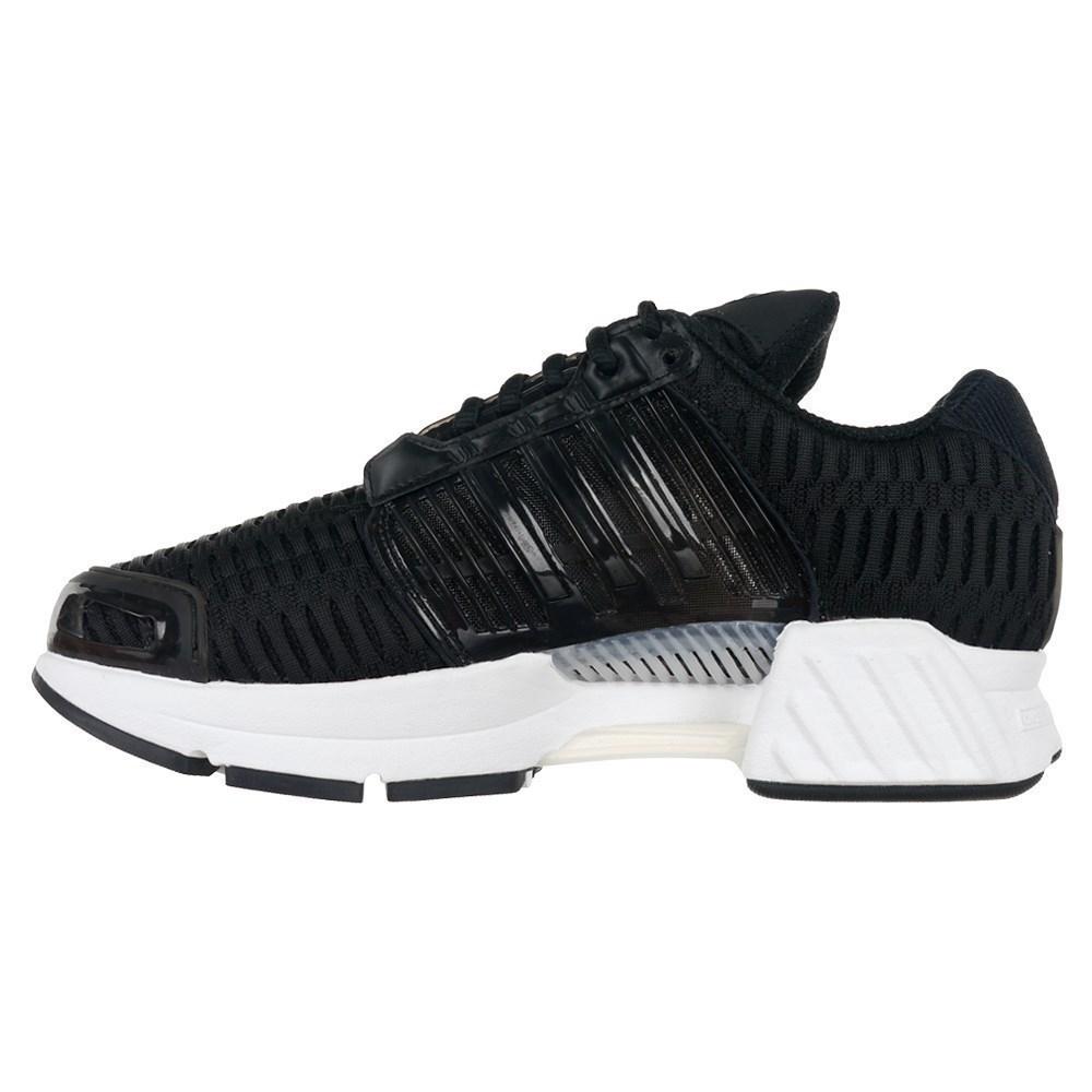Adidas Shoes Clima Cool 1, BA8579