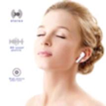 Premium Quality True Wireless i11s Bluetooth Earbud Touch - $23.99
