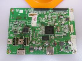 Magnavox A17G0MMA-001 Digital Main Board for 37MF301B/F7 - $27.00