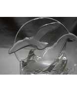 PartyLite Sailboat Seagull Tealight Candle Holder Nautical - $5.99