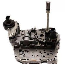 42RLE ChryslerTransmission Complete Valve Body and Solenoid Pack 1-plug'