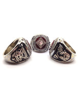 St. Louis Cardinals 1964 World Series Championship  Ring - $23.00