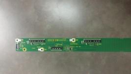 SANYO DP50740 C2 BOARD TNPA5079 - $19.79