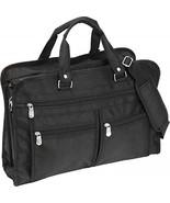 Maxam Executive Briefcase - $44.60