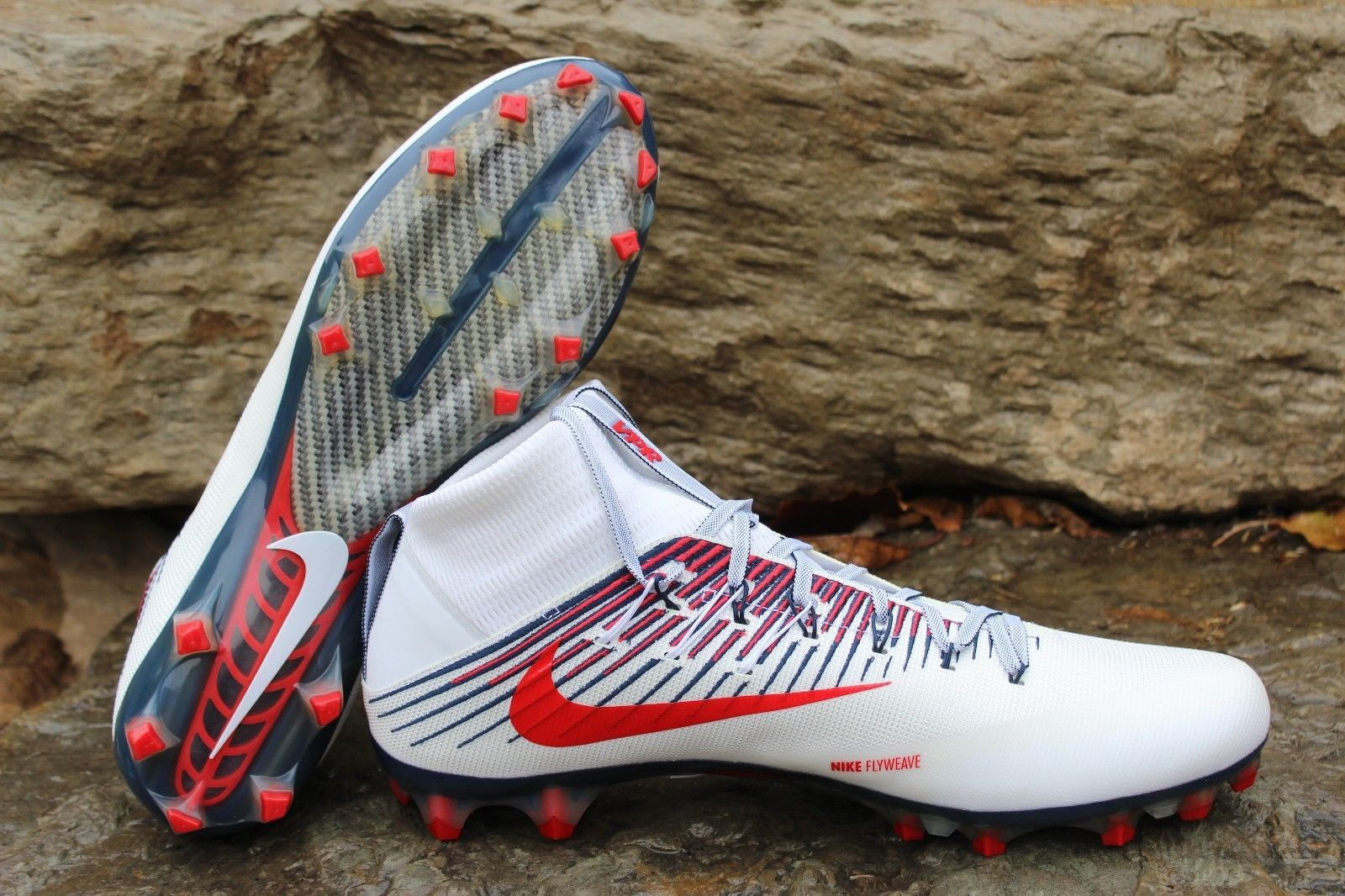 ab8c9201ee01 Nike Vapor Untouchable 2 Football Cleats and 15 similar items. 4