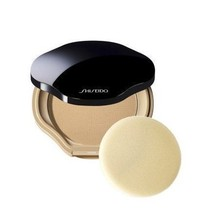 Shiseido Sheer and Perfect Compact Foundation SPF 21 - I20 Natural Light Ivory 1 - $35.63