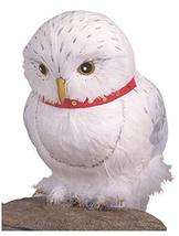 Harry Potter Hedwig The Owl - Neck May Vary - $15.67