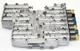 ZF6HP19 6HP26 Valve Body 6 Speed  RWD Jaguar Hyundai VW Audi BMW - $494.01
