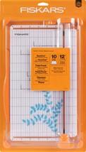 """Fiskars SureCut Deluxe Paper Trimmer 12""""- - $36.69"""