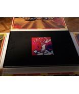 Japonais Eikoh Hosoe Travails Photo Livre - Ba Ra Kei : Ordeal par Roses... - $3,962.81