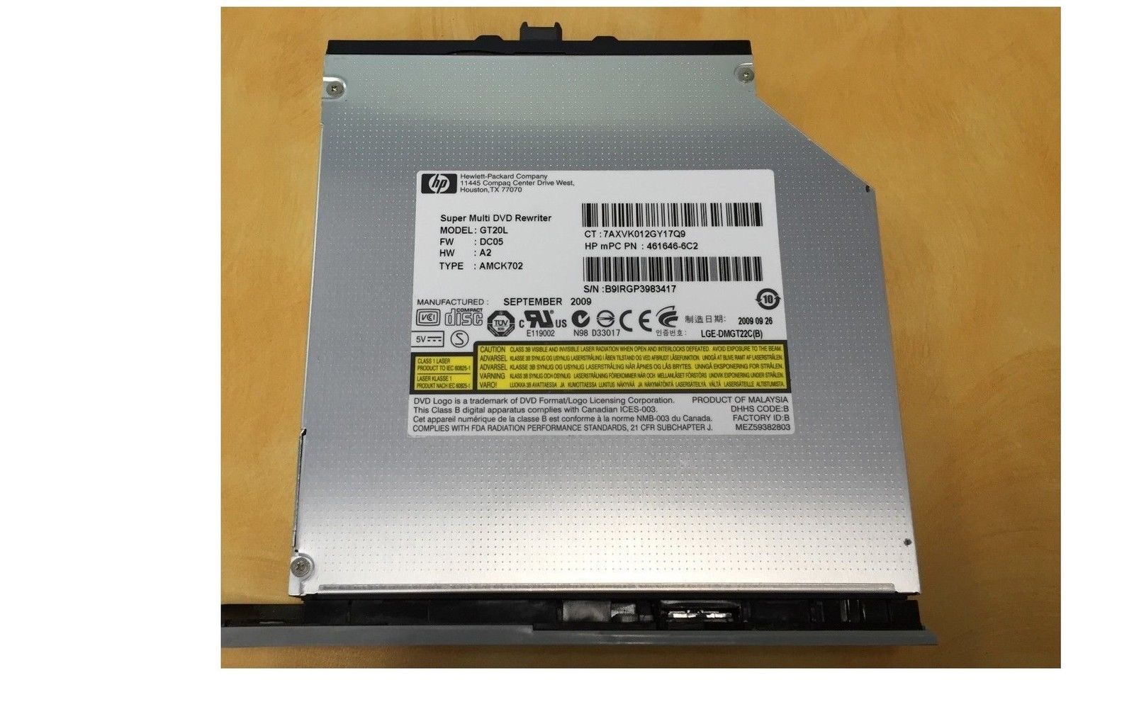 DVD WRITER DVD400I DRIVERS FOR PC