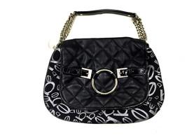 Bebe Purse Shoulder bag - $49.00